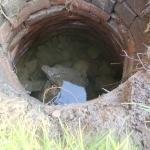 restoring a well