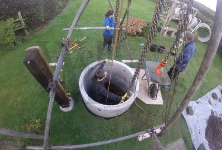 no 2 new well ring